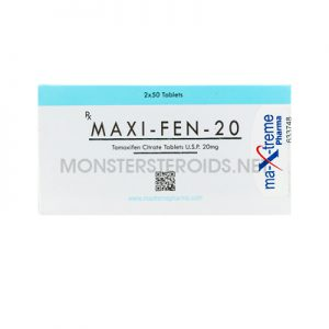 nolvadex 20mg in vendita online in Italia