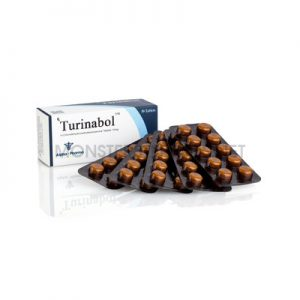 oral turinabol in vendita online in Italia