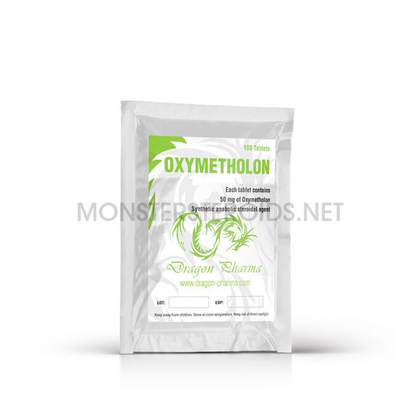 oxymetholone 50mg in vendita online in Italia