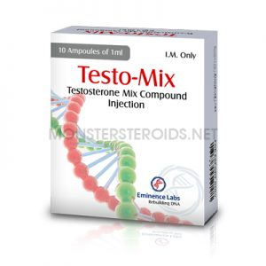 testo mix in vendita online in Italia