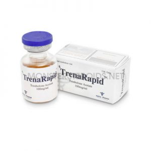 trenbolone acetate 100mg in vendita online in Italia